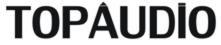 topaudio-Logo