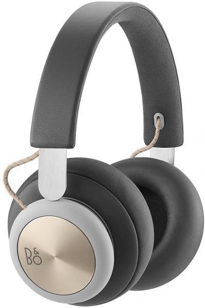 Beoplay H4 Kabelloser Over Ear Kopfhörer